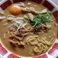 バーミヤン 太田内ヶ島店の写真