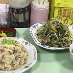 中華料理 タカノの写真