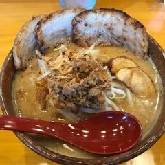 麺場 田所商店 豊田店の写真