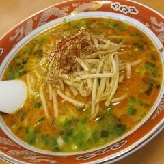 中華料理 柳の写真