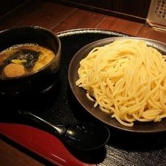麺屋 幡 弘前店の写真