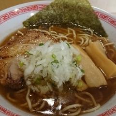 Fusionラーメン醤太郎の写真