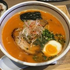 タムラ食堂の写真