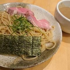 ラーメン つけ麺 竹麺亭の写真