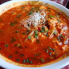 焼肉・定食・冷麺 味楽苑の写真