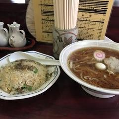 中国料理 進来軒の写真