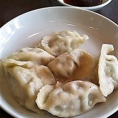 南粤美食の写真