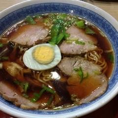 志波田の写真