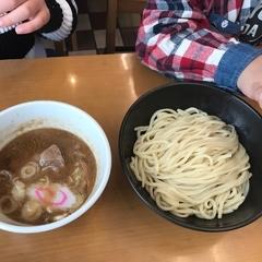 麺屋 中川 本店の写真