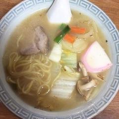 揚子江飯店の写真