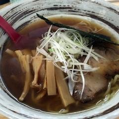 麺ダイニング Kazu屋の写真
