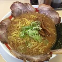 ラーメン屋 壱番亭 小見川店の写真
