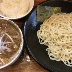 宮崎とんこつラーメン 神楽の写真