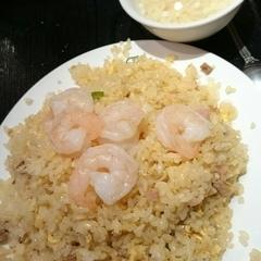 台湾料理 天福の写真