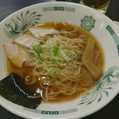 日高屋 新宿三丁目店の写真
