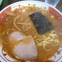 札幌ラーメン ピリカの写真
