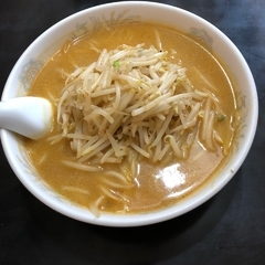 らー麺 ばんらい 杉戸店の写真