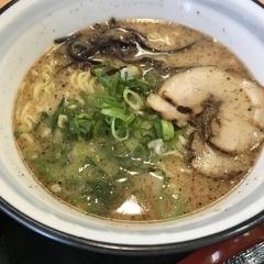 麺 徳次郎 布施店の写真