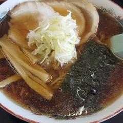 小川屋食堂の写真