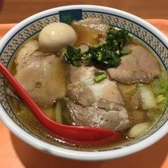 神座 イオン久御山店の写真