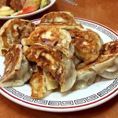 中華料理 洋貴苑の写真