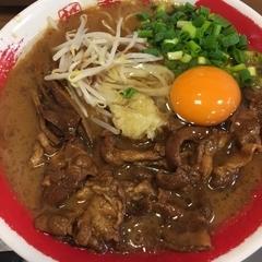 ラーメン東大 尼崎店の写真