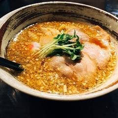 大杉製麺の写真
