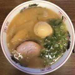 ラーメン太郎 京都太秦店の写真