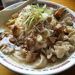 麺屋さくら 茅野店の写真