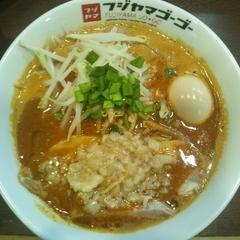 つけ麺・ラーメン  フジヤマ55 大須総本店の写真