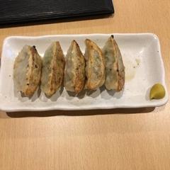 屋台拉麺 一's 轟町店の写真