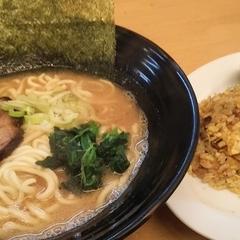 味王 阪東橋店の写真