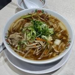 餃子の王将 喜多見駅前店の写真