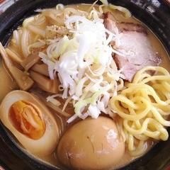麺や 龍玄の写真