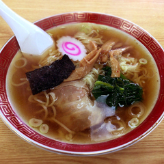 中華料理 栄屋の写真