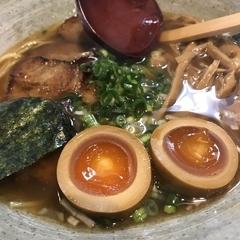 麺や 桜風の写真