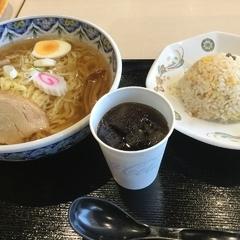 ラーメン創房 玄 イオンモール羽生店の写真