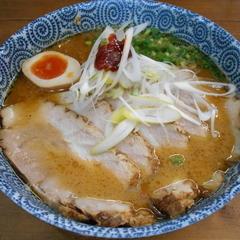 麺処 響の写真