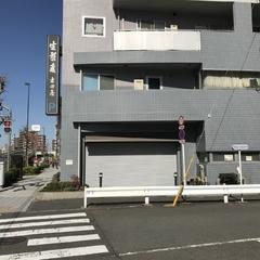そば処 大森町 吉田屋の写真