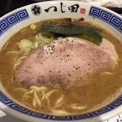 つじ田 ららぽーとEXPOCITY店の写真