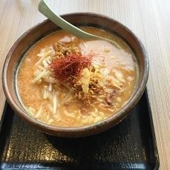 麺場 田所商店 松原店の写真