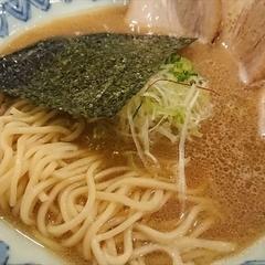 麺屋 蕪村 篠ノ井店の写真