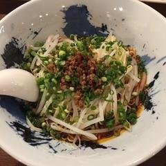 中国料理 川菜味の写真