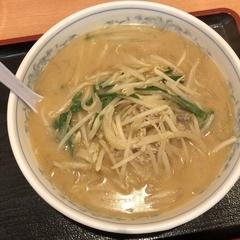 福しん 東長崎店の写真