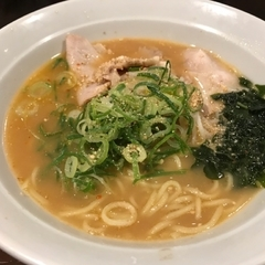 古潭 イオンモール大阪ドームシティ店の写真