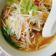 中華料理 天華の写真