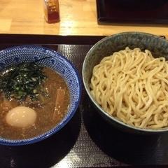 麺屋 凩の写真