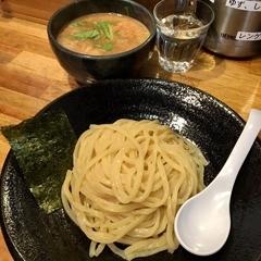 つけ麺 雀 アメ村本店の写真