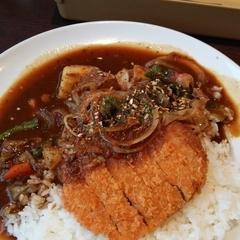 カレーハウスCoCo壱番屋 伊勢崎茂呂町店の写真