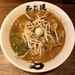 永斗麺 段原店の写真